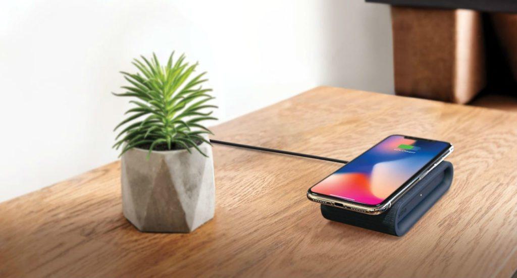 iOttie USB-C Fast Charging Pad