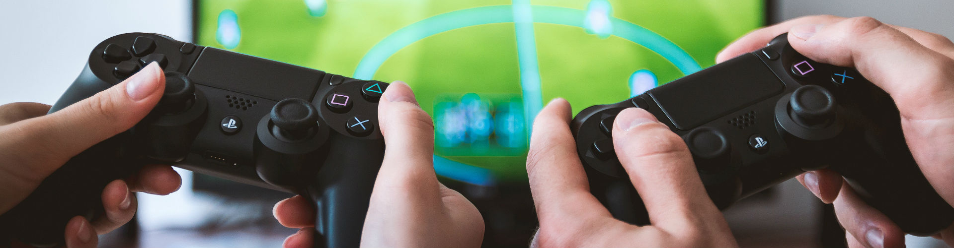 What Will the Future of Gaming Look Like?