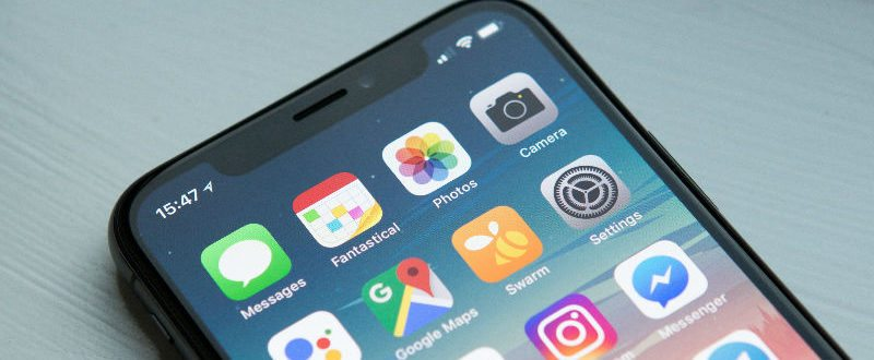 Hidden iPhone X tips and tricks to make your life easier
