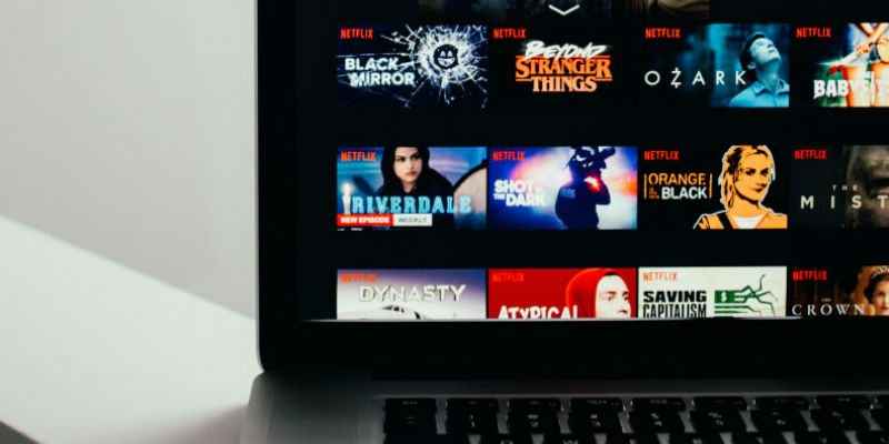 Are streaming services killing cable TV?