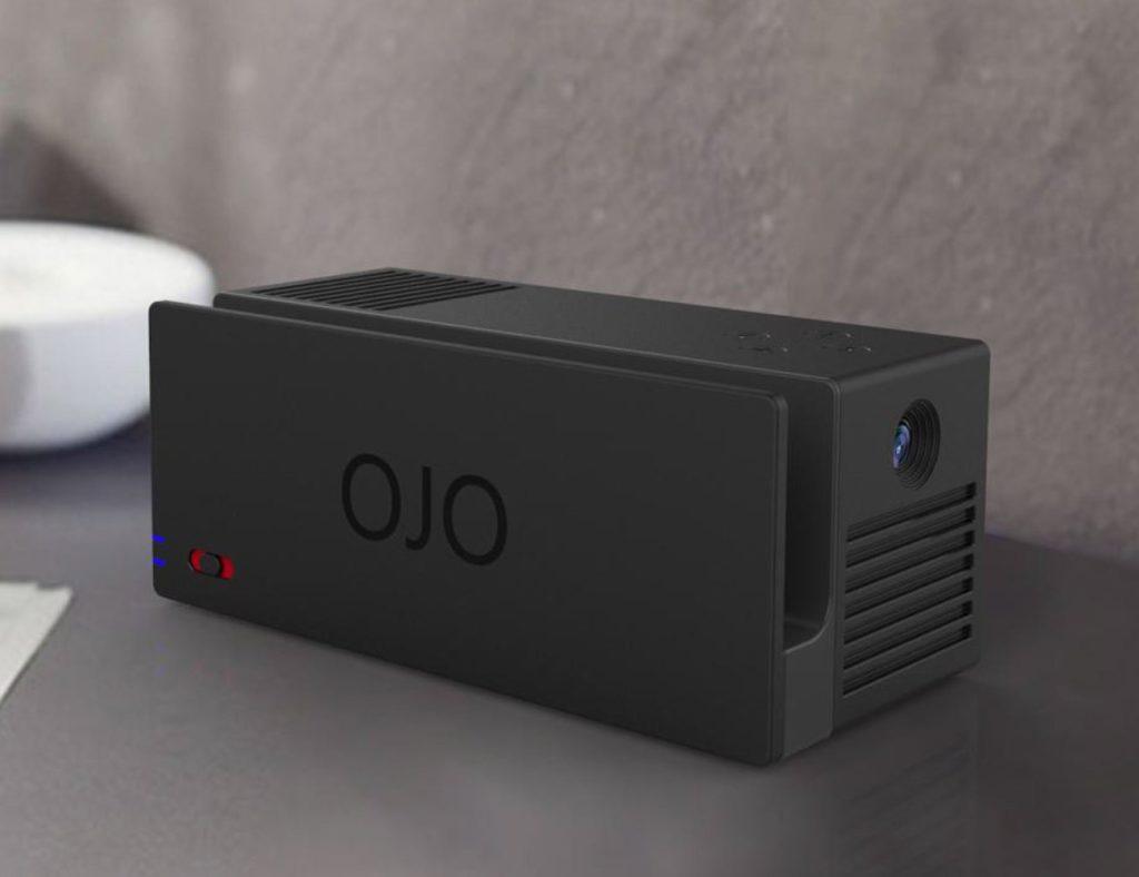 OJO+Portable+Nintendo+Switch+Projector