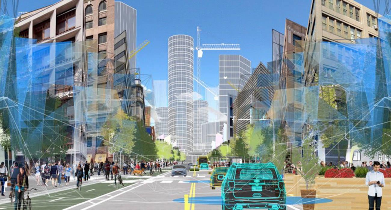 smart cities 04