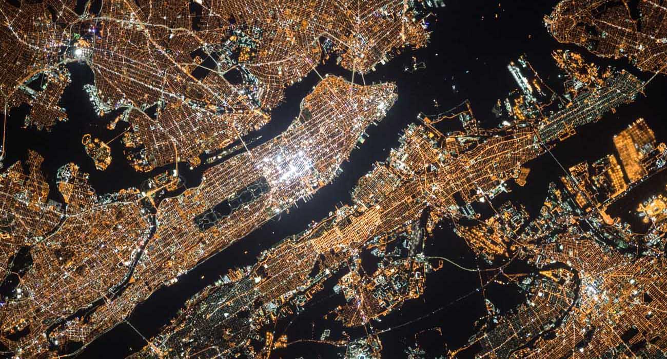 smart cities 06
