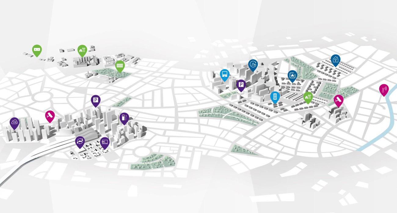 smart cities 08