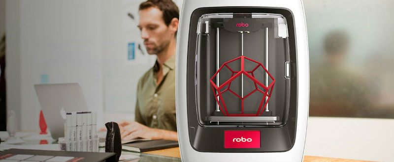 Are 3D printers user-friendly yet?