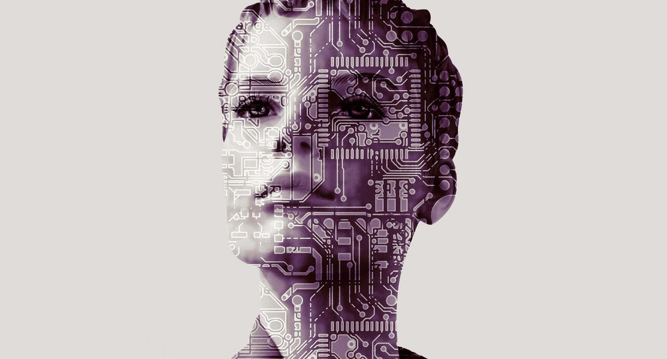AI will rule 07