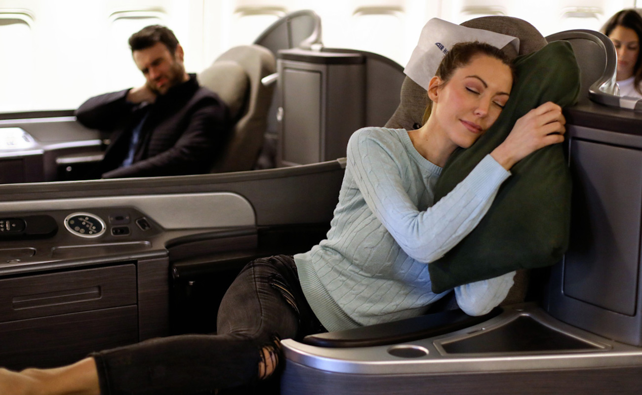 Adv3nture Travel Jackets Multi-Function Outdoor Apparel