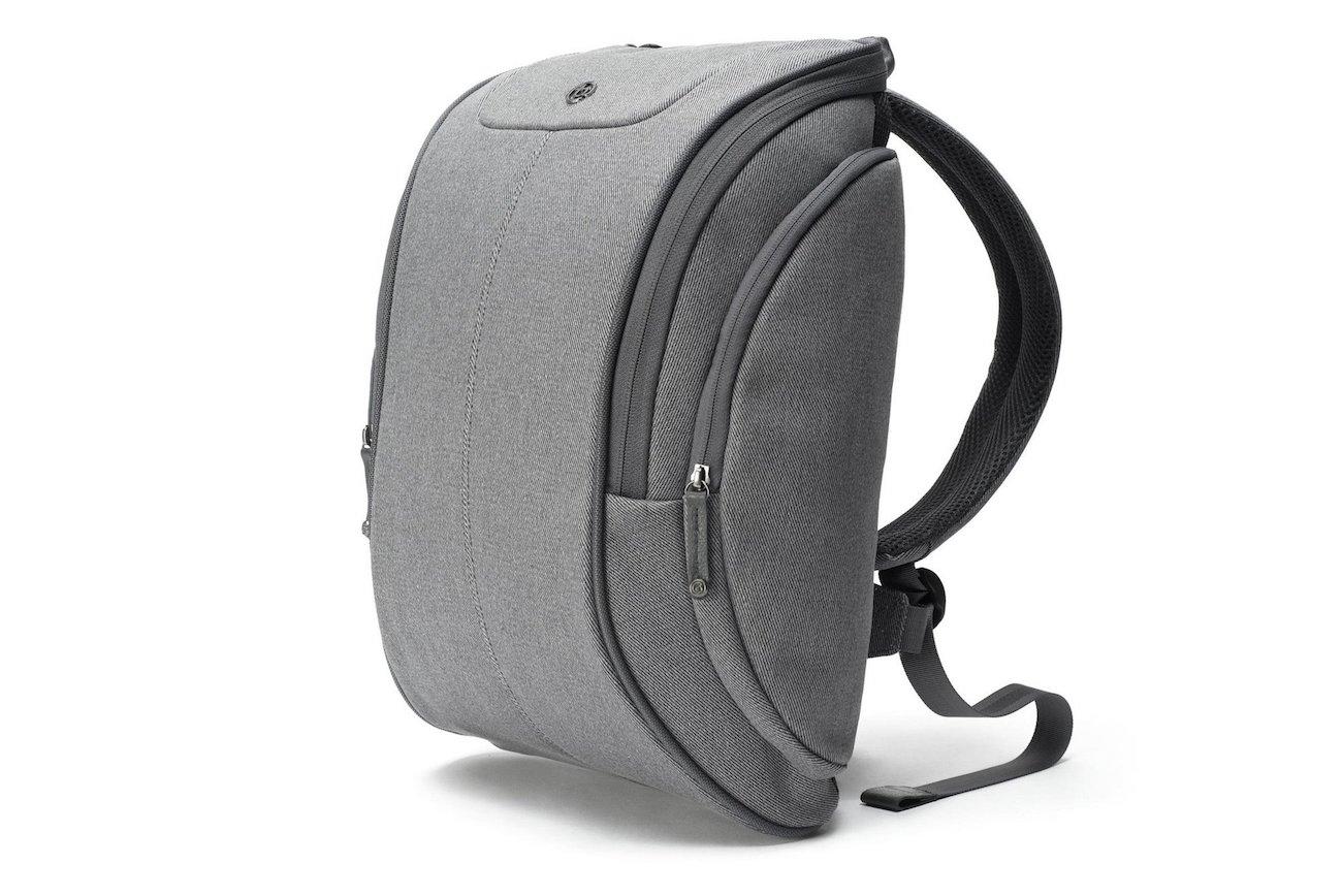 Booq Cobra Squeeze Modern Laptop Backpack