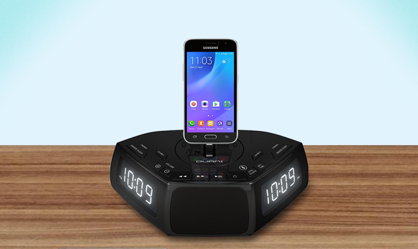 Dual+Display+Alarm+Clock
