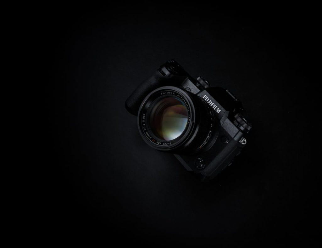 Fujifilm+X-H1+Mirrorless+Digital+Camera