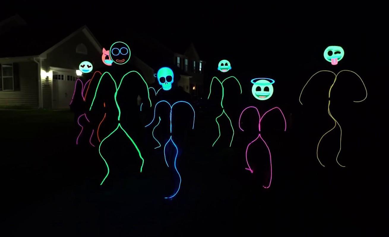 Emoji+Stick+Figure+Costumes