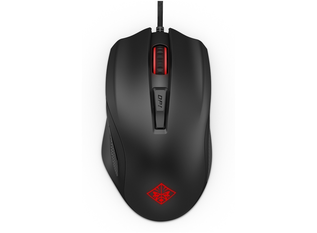 HP OMEN Gaming Mouse
