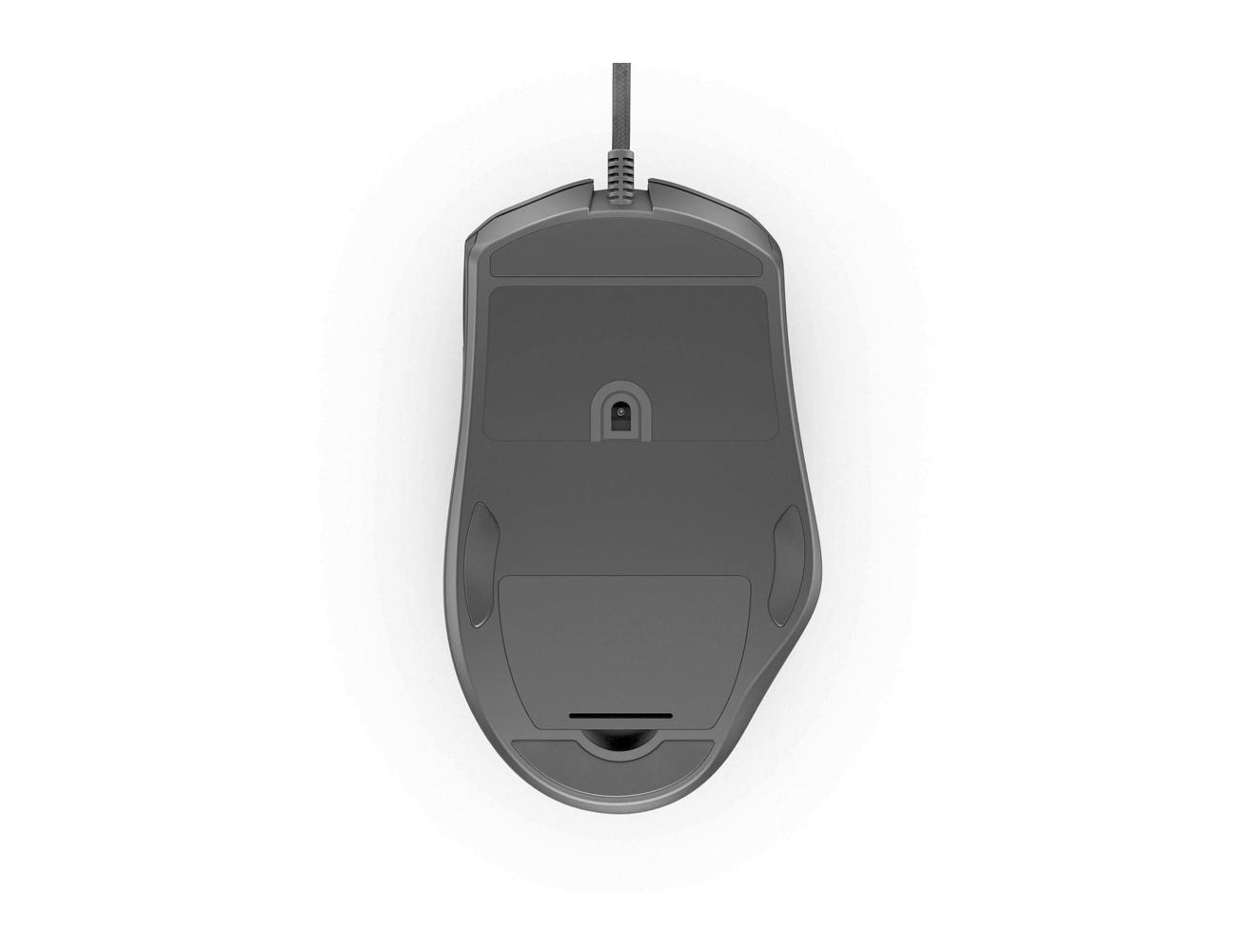Hp Omen Gaming Mouse Gadget Flow
