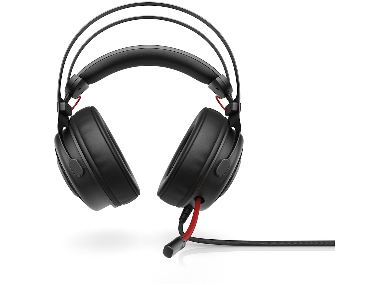 HP 800 OMEN Gaming Headset