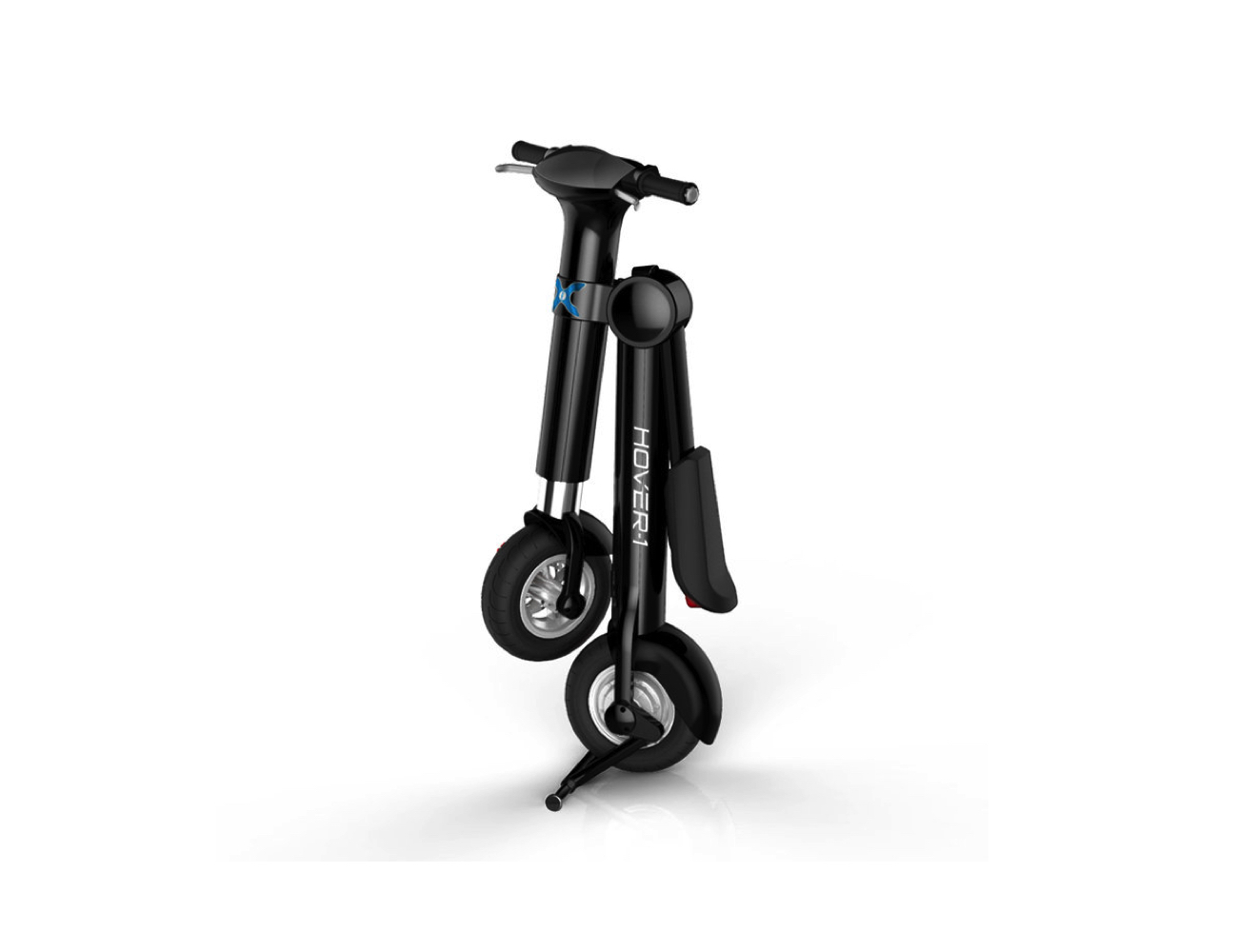 Hover-1 XLS Folding Electric Scooter