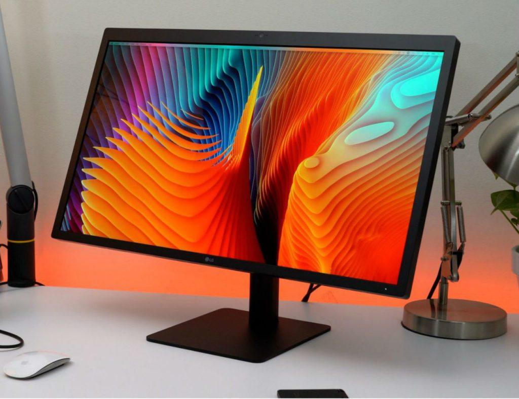 LG+UltraFine+5K+Display