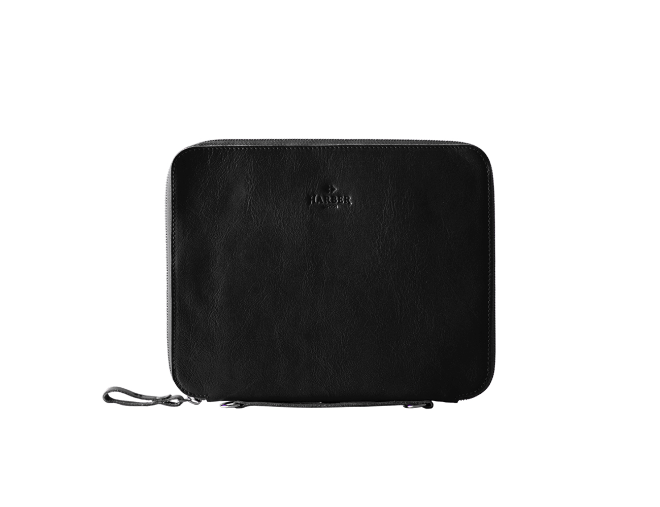 Nomad Leather iPad Pro Organizer