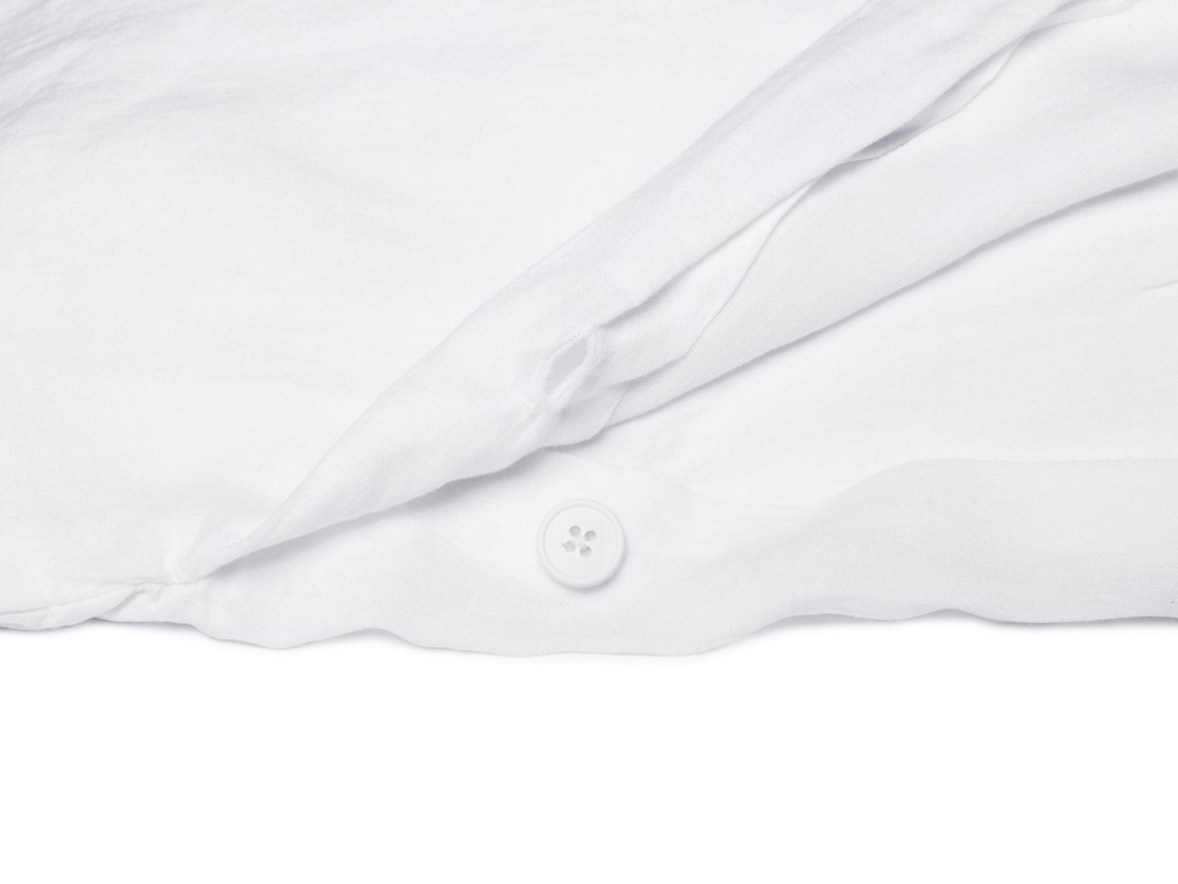 Parachute Linen Venice Bedding Set