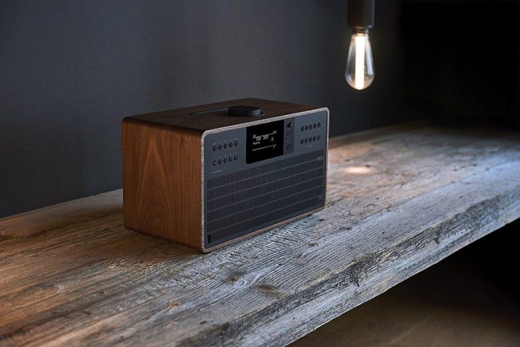 Revo+SuperCD+One-Box+Music+System