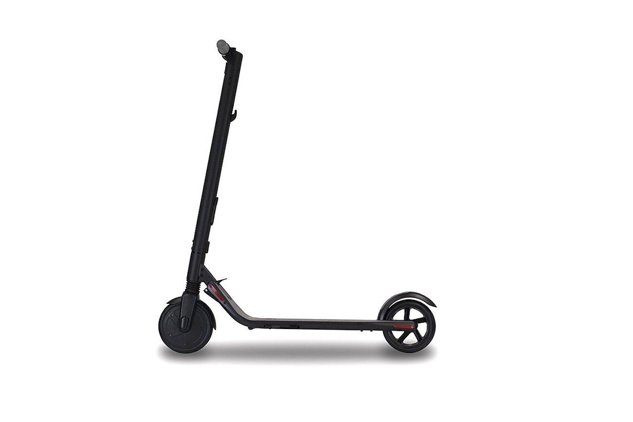 SEGWAY ES1 Foldable Ninebot KickScooter