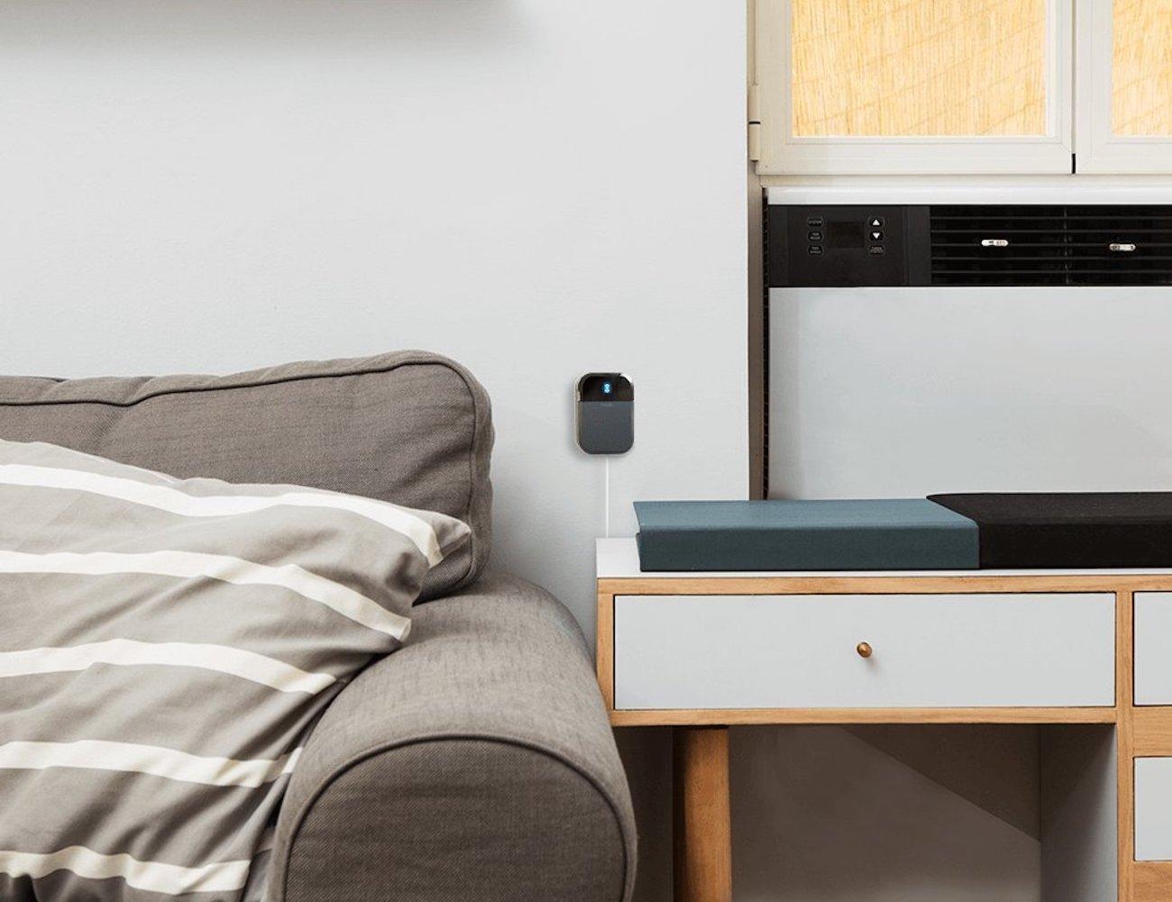 Sensibo Sky Smart Air Conditioner Controller loading=