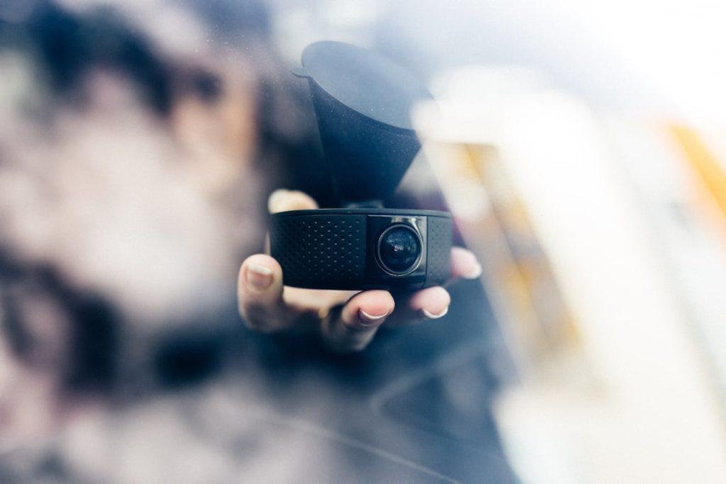 VAVA+Smart+Dash+Cam