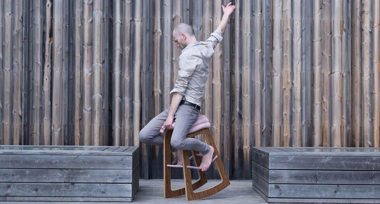 desk chair 03