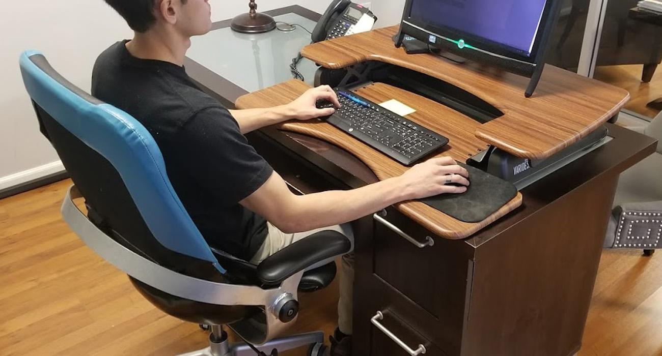 desk chair 06