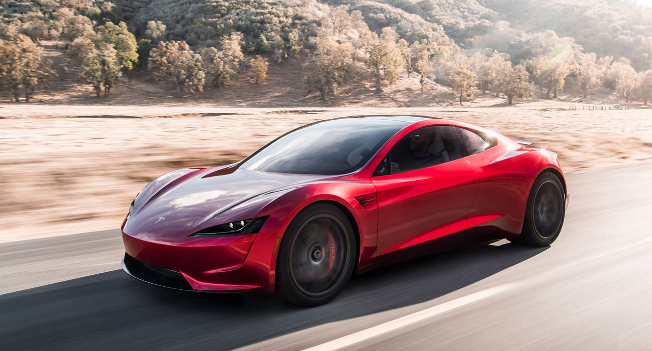 electric cars 03