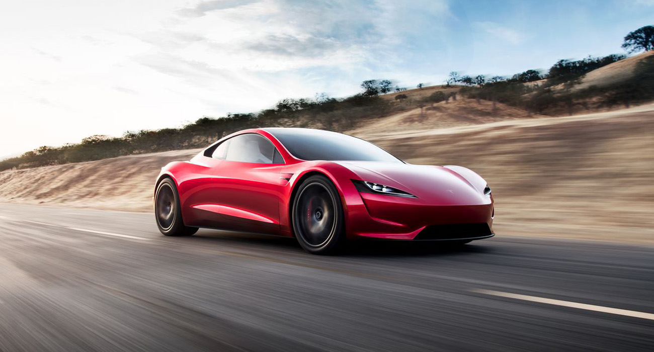electric cars 05