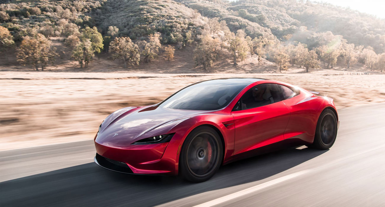 Electric cars are better than you think