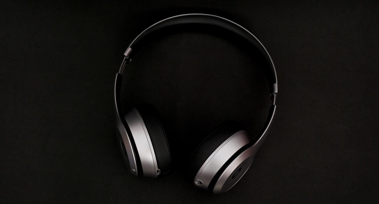 headphones 011
