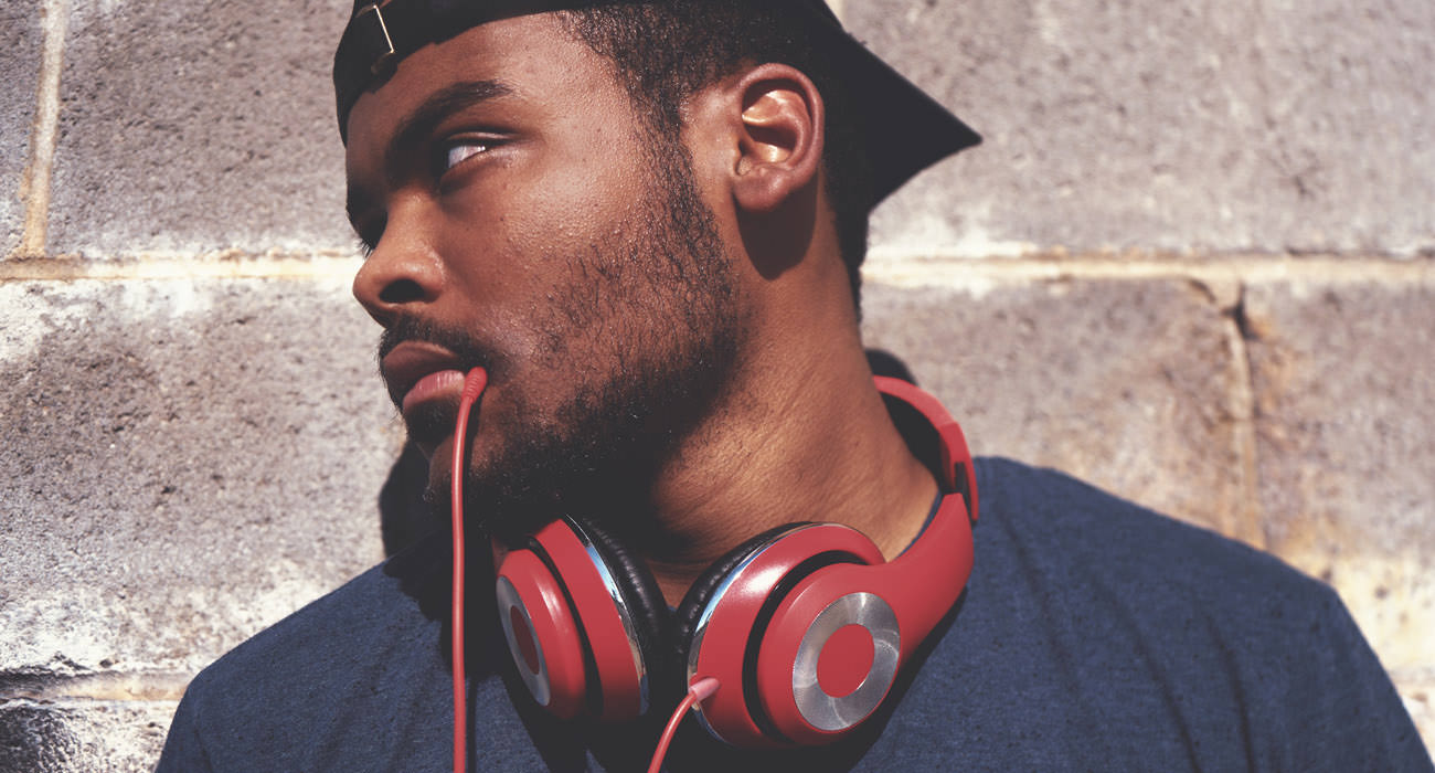 Why are headphones so darn expensive?
