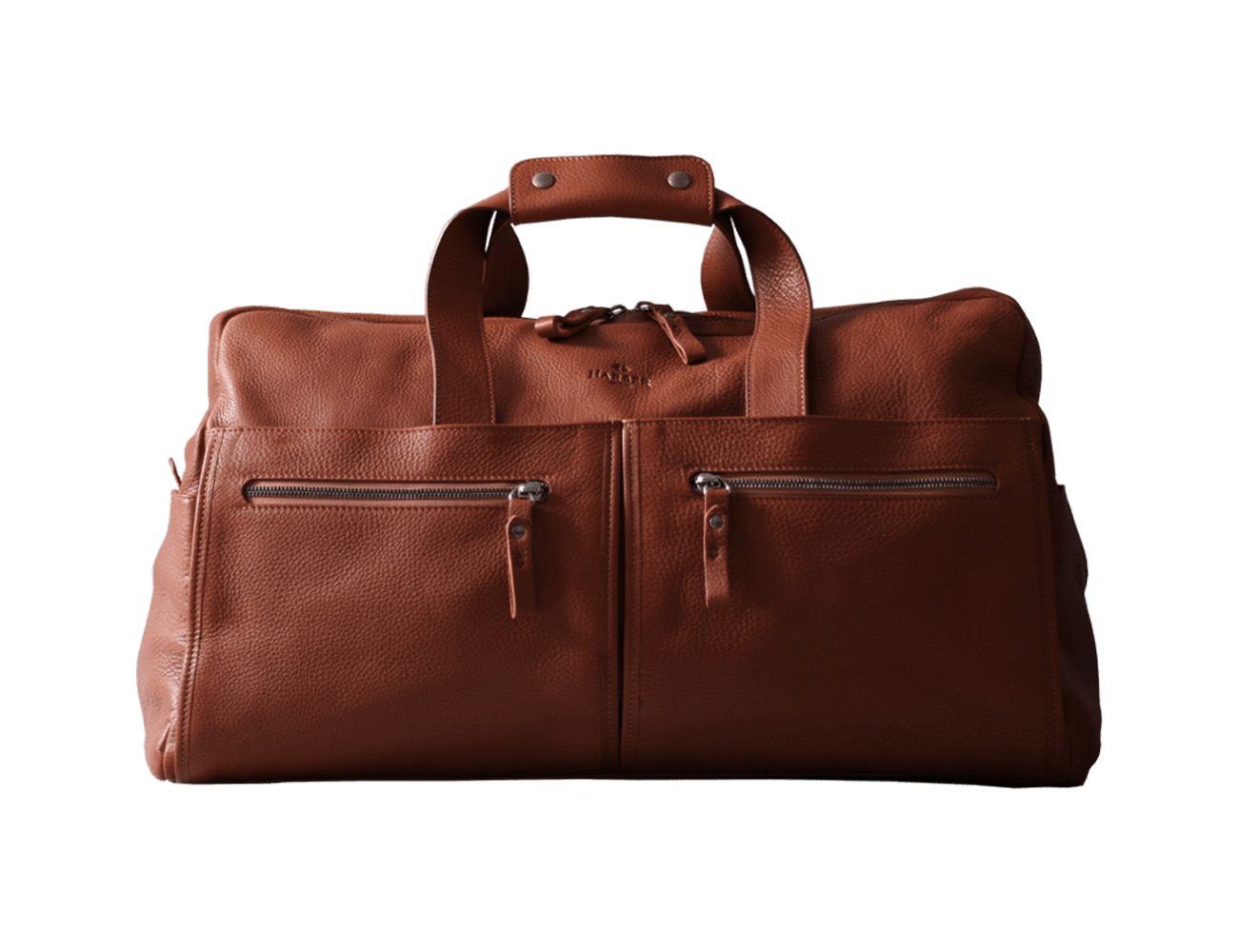 Free shipping on duffel bags and weekend bags at dolcehouse.ml Shop for duffels and weekend bags in leather, canvas and more. Totally free shipping and returns.
