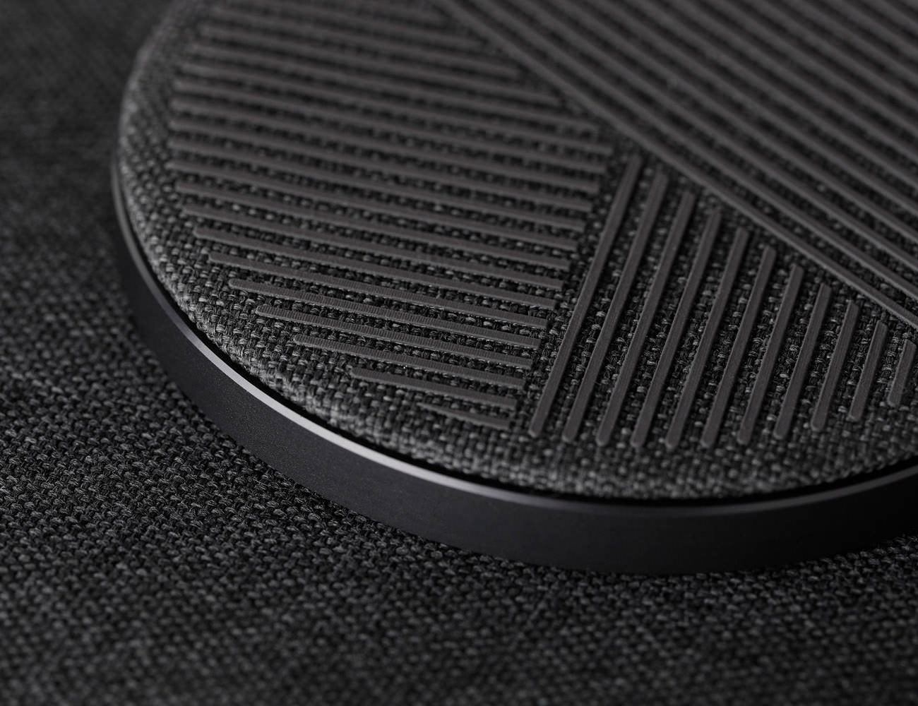 Native Union DROP Non-Slip Wireless Charger