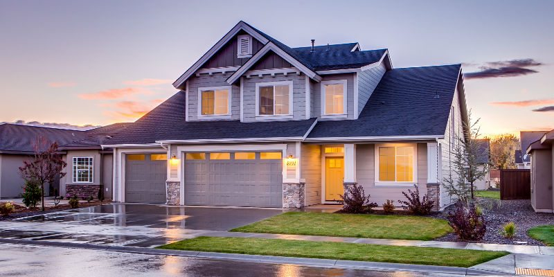Smart home gadgets – Are they smart enough?