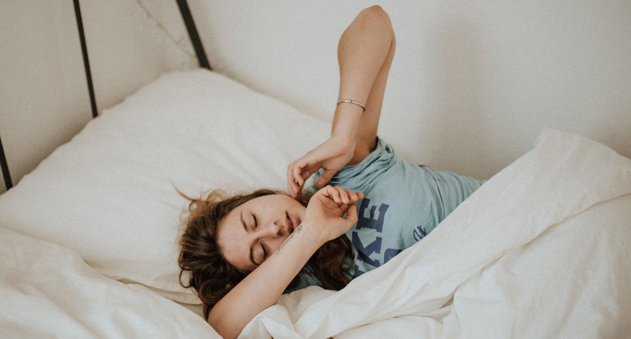 smart sleeping 03