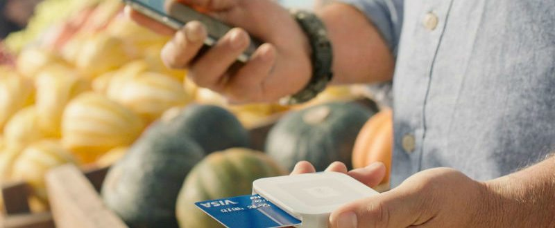 Smart payment technology – where lies the future?