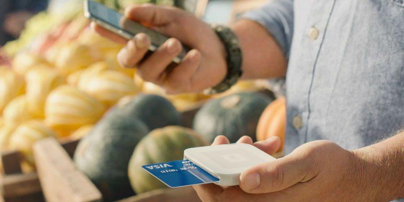 Smart payment technology – where lies the future?