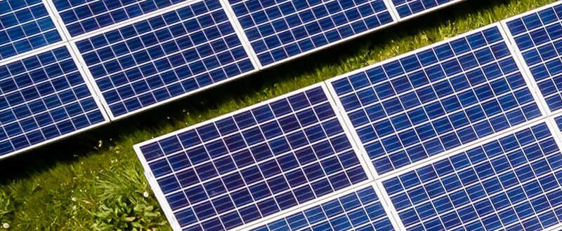 Is it the right time to use solar energy?