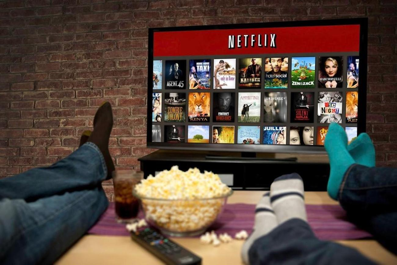 10 tech TV shows for your geeky side