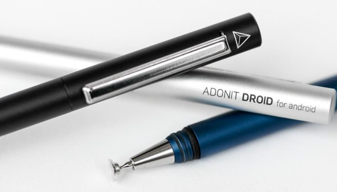 Adonit Droid Precision Android Stylus