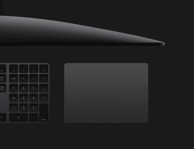 Apple+Magic+Trackpad+2
