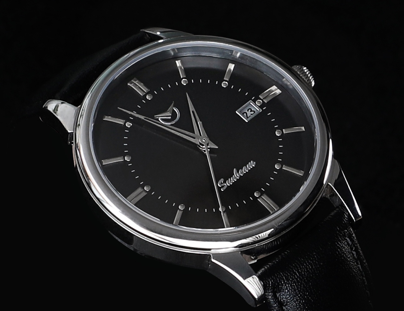 Boomerang Watches Sunbeam Men's Watch Collection
