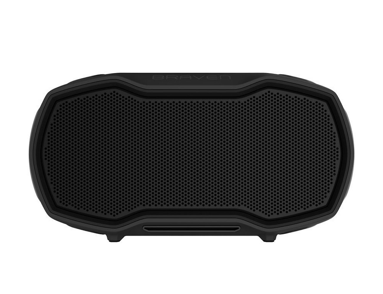 Braven Ready Elite Waterproof Bluetooth Speaker