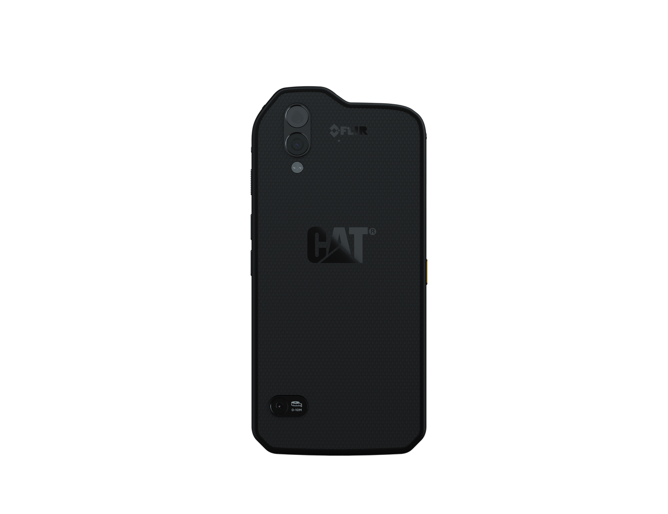Cat S61 Multi-tool Android Smartphone