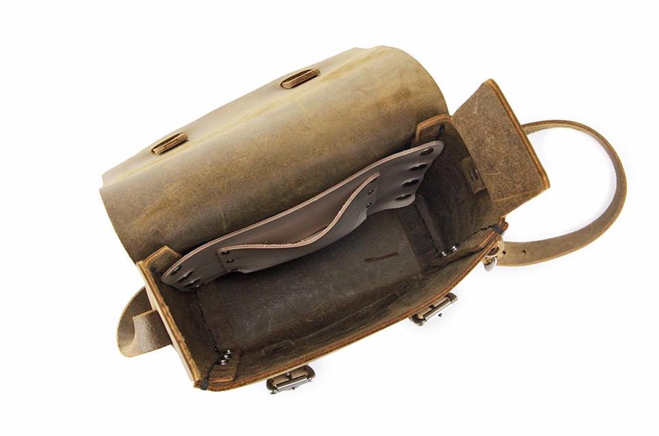 ColsenKeane No. 917 Large Field Bag