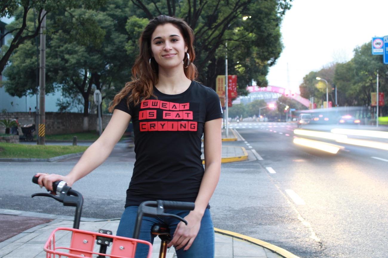 Dirstuff Smart Free Speech T-Shirt
