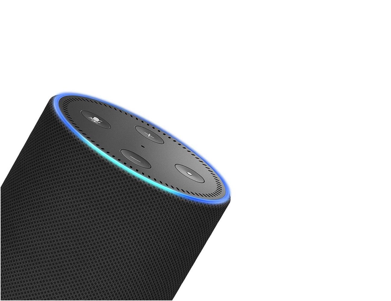 Divoom Adot Portable Wireless Speaker