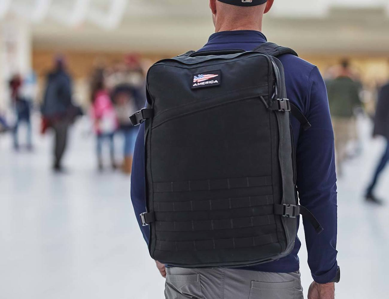 GR3+Large+Carry-On+Ruck